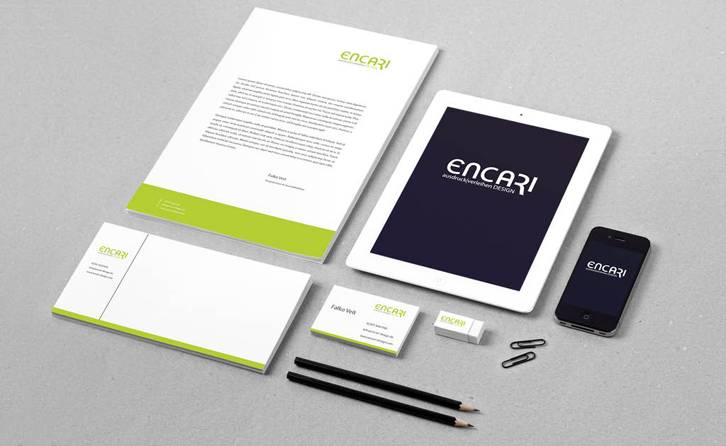 kreativheldin_Designkonzept_Encari_Design
