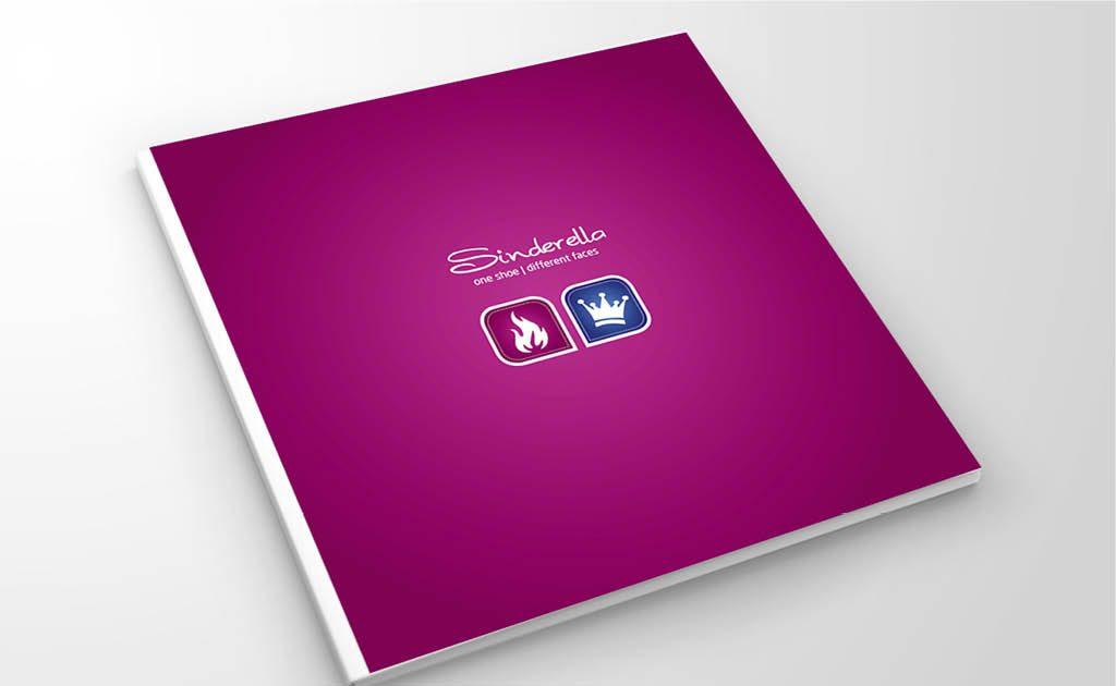 kreativheldin_Designkonzept_Sinderella_Front