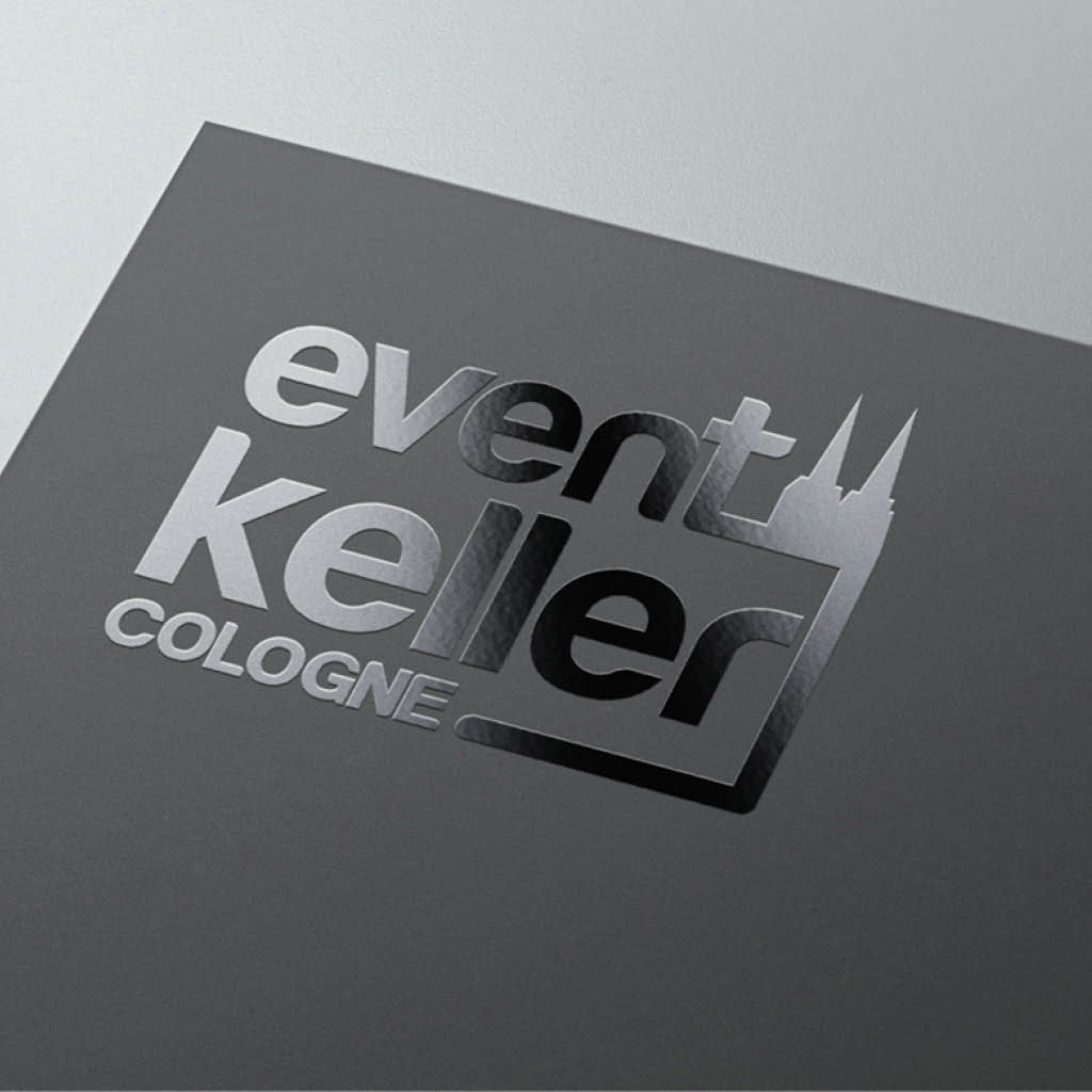 kreativheldin_Logodesign_Eventkeller