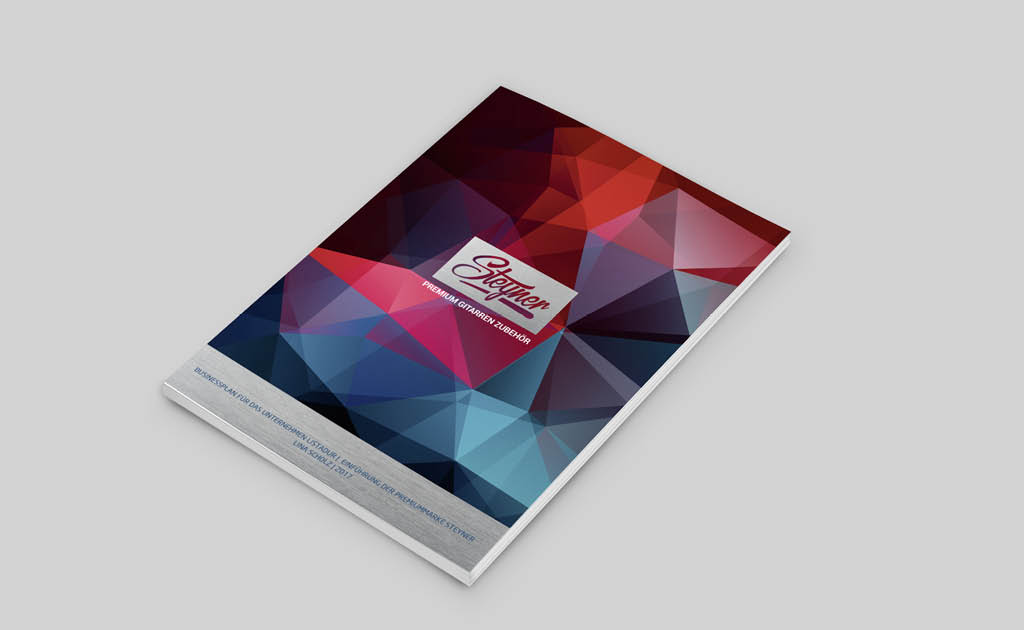 kreativheldin_Businessplan-Front_Steyner