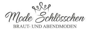 Mode Schloesschen_logo