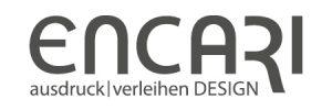 encari_design_logo