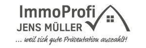 immoprofi_mueller_logo