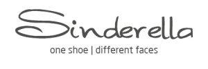 sinderella__logo