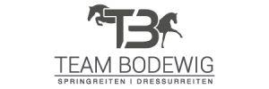team_bodewig_logo